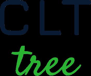 CLT Tree Service